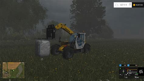 Large Ls Big Bags V 4 1 Mod Farming Simulator 2017 2015 15