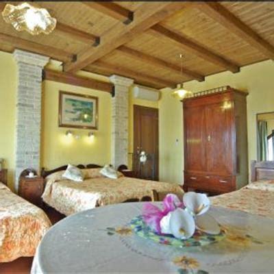 villa fiorita grottammare bed and breakfast villa fiorita grottammare ascoli piceno