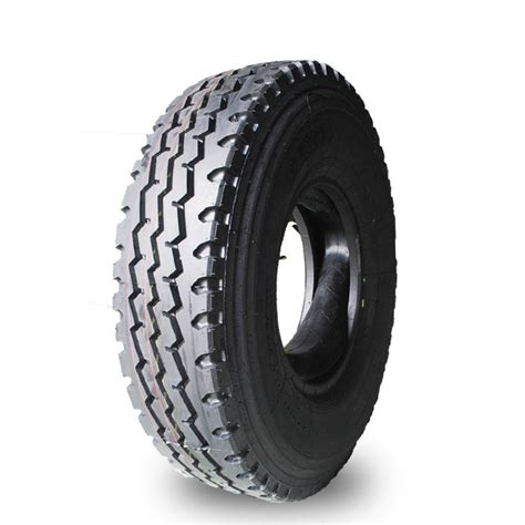 buy used tires supplier buy used tyres buy used tyres