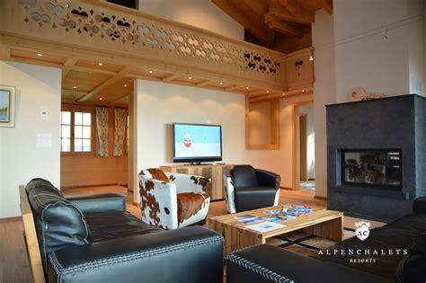 alpen chalet mieten luxus chalet grindelwald h 252 ttenurlaub in grindelwald
