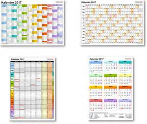 Kalender 2018 Zum Ausdrucken Pedia Kalender Pedia 2016 Calendar Template 2016
