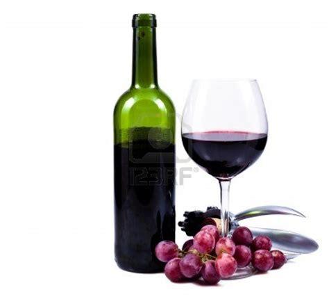 vino tinto with images 183 roxanamontes02 183 storify