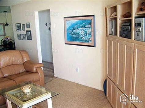 2 bedroom apartment for rent in san diego ca apartment flat for rent in san diego iha 9054