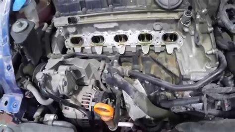 2011 vw jetta 2 5l engine diagram wiring diagrams