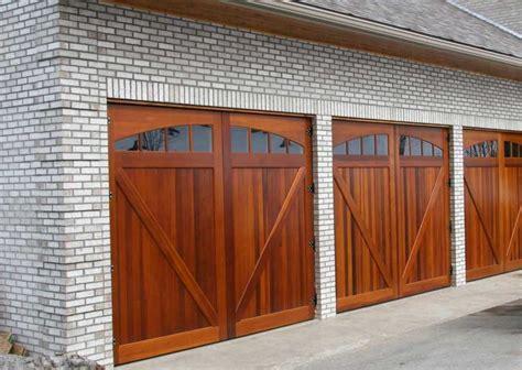 mountain fox garage doors colorado springs manitou