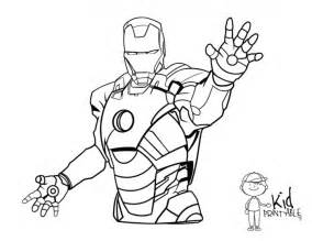 printable iron coloring pages coloring pages of iron coloring pages collection