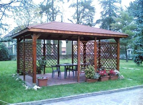 tende di legno gazebo in legno con tende con gazebi metal tende e gazebo