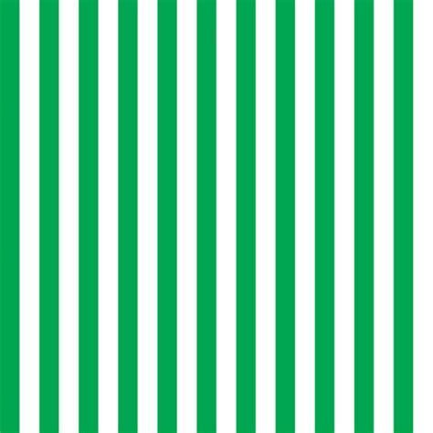 Green And White Striped by Vibrant Green Stripe Shelf Paper Green Stripes And