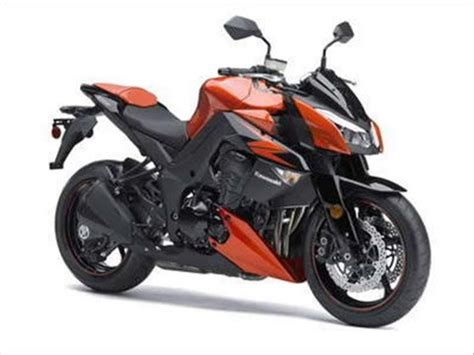 Suzuki Philippines Price List Motorcycle Suzuki Motorcycle Philippines Price List 2016