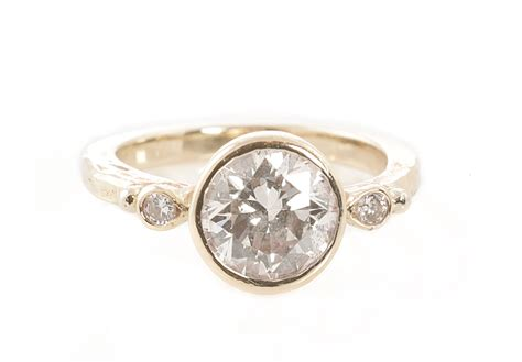 Handmade Engagement Rings Nyc - pandora rings greensburg pa