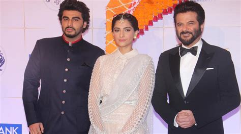 sridevi family sridevi a who s who of the famous kapoor family the