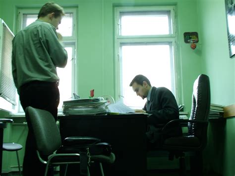 lavoro ufficio legale roma vita e professione di domenico naso articolo di alessia