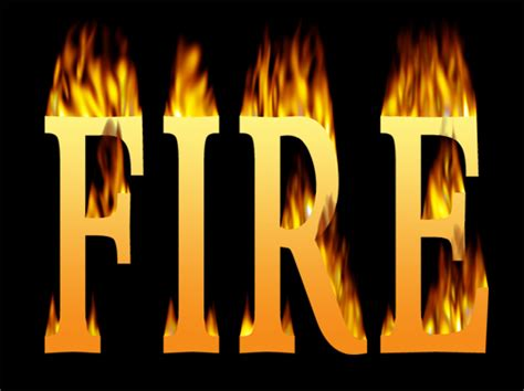 fire pattern font 9 flame letter font download images free fire flames