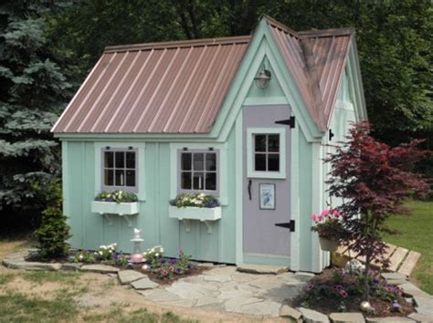 she shed kits for sale she sheds for sale she shed kits jamaica cottage shop