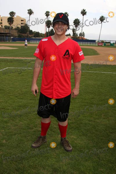 patten university softball photos and pictures nels dick james van patten at