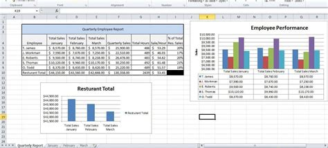 ticket sales tracker excel template and sales tracker