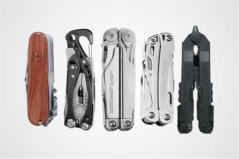best heavy duty multi tool the 5 best heavy duty multitools for edc everyday carry