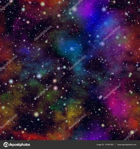 colorful universe colorful universe background www pixshark images