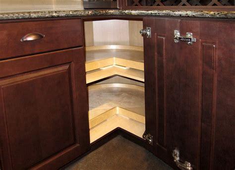 corner cabinet lazy susan alternative 5 lazy susan alternatives superior cabinets