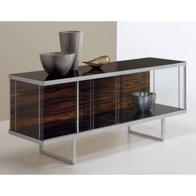 barker cabinets coupon code 7 best barker and stonehouse discount code images on