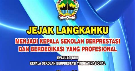 Menjadi Kepala Sekolah Profesional By Mulyasa mulyati s jejak langkahku menjadi kepala sekolah berprestasi dan berdedikasi yang profesional