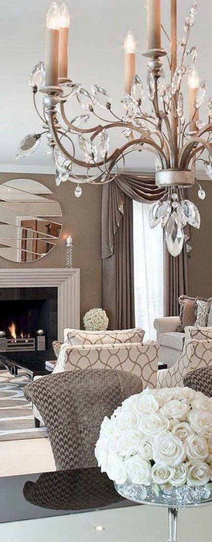 glam home decor modern glam decor glamorous decorating ideas