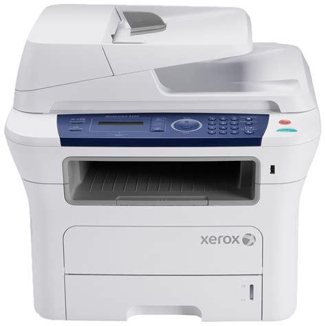 reset online printer reset xerox workcentre 3210 3220 ereset fix firmware
