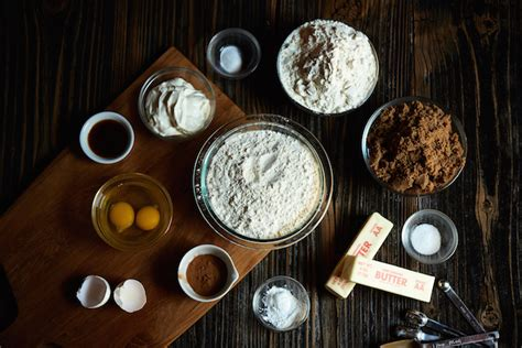 how to make a crumb cake easy recipe ingredients