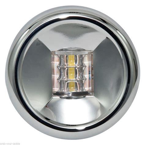 12 volt waterproof led lights light transom light led waterproof 12 volt 2n mile