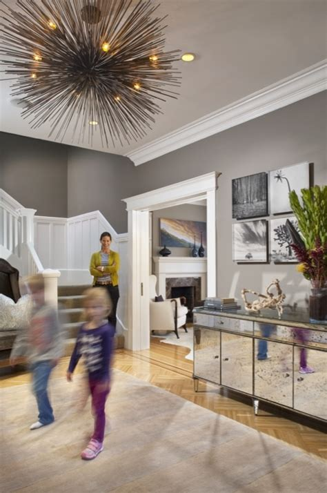 san francisco interior designer bakamis senior designer at green interior