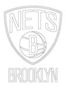 nba logo coloring pages more information wypadki24 info