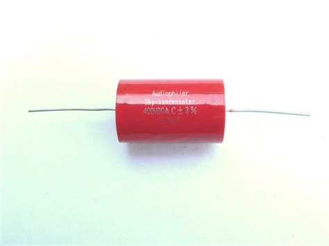 audio mkp capacitor 3 3uf 400v mkp bipolar audio capacitors valve lifier