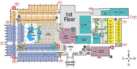 hotel design proposal pdf hotel floor plan eden resort suites