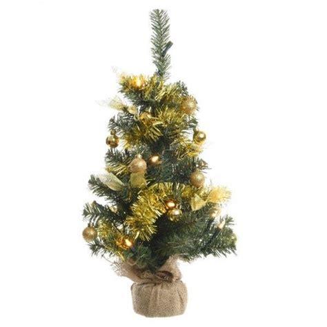 albero di natale illuminato albero di natale artificiale pre illuminato scintillante