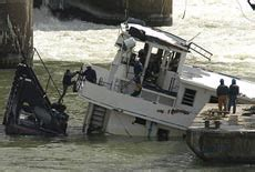 boat salvage pittsburgh towboat salvage halted pittsburgh post gazette