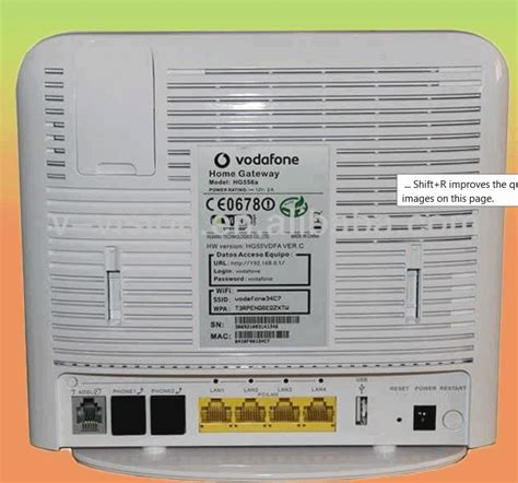 vodafone mobile wifi setup about 3g wireless routers uses importance where to buy