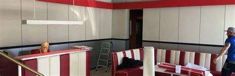 Sichtschutzfolie Fenster Anbringen Lassen by Fensterfolien Anbringen Lassen Vom Fachbetrieb Protecfolien
