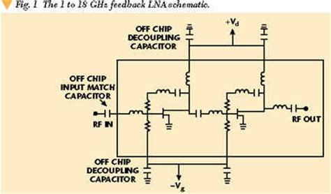wideband bypass capacitor wideband bypass capacitor 28 images patent us20070030626 integral charge storage basement