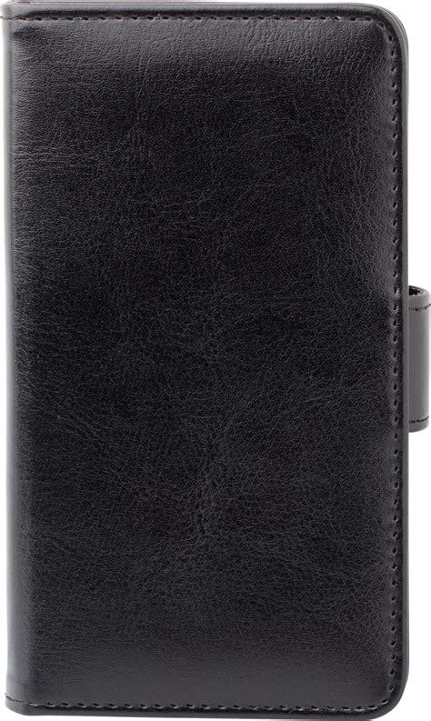 Casing Nokia 5202 izound wallet nokia lumia 930 black teknikmagasinet fi