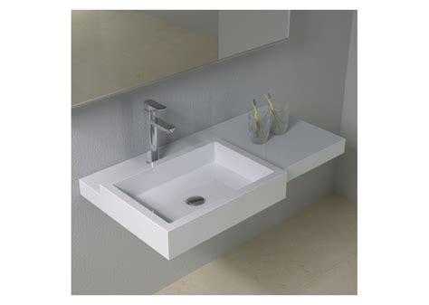 evier vasque evier inox vasque corian design accueil design et mobilier