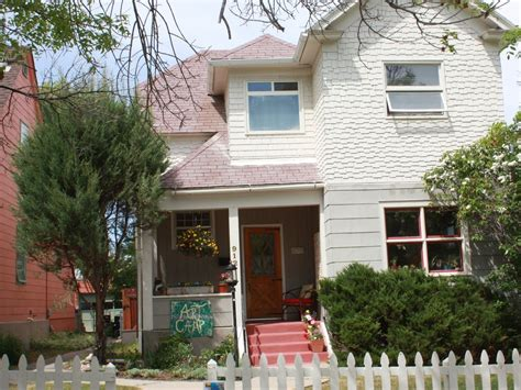 helena housing authority section 8 the artsy house beautiful original artwork throughout a