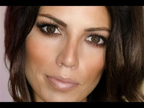 7 Makeup Tips For Neutral by Neutral Soft Makeup