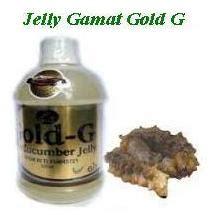 Obat Herbal Atasi Masalah Pencernaan Lambung Bio Gold Original 500ml cara mengatasi gejala asam lambung tinggi obat penyakit