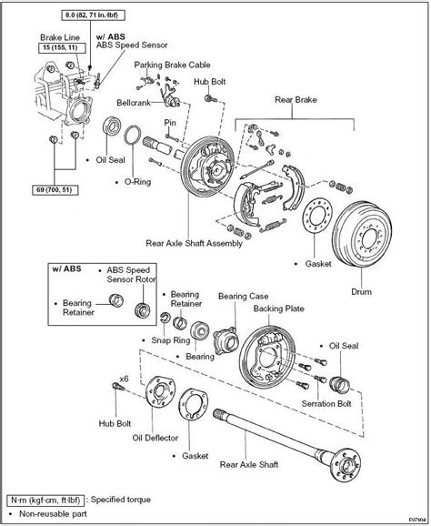 Filter Ac Picanto Ta 2008 kia sorento parts diagram 2008 get free image about