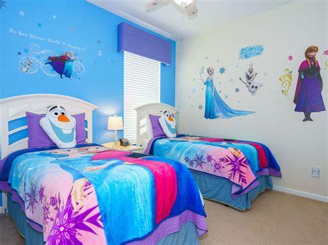 Lu Tidur Frozen vivenda de f 233 rias de 5 estrelas de luxo new concreto