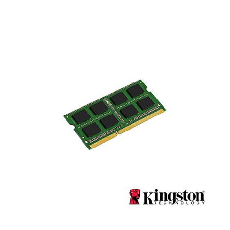 Ram Notebook Ddr3 8gb ram kingston notebook 8gb ddr3 aaa pc parts cairns