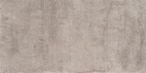fliese cemento emil ceramica on square cemento nat rett 60x120cm on