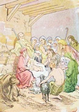 membuat puisi natal puisi natal tambah info