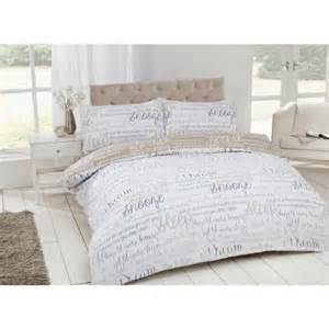 Luxury King Size Bed Covers Script Luxury King Size Duvet Set Bedding Duvet Covers