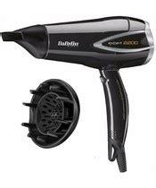 Braun Ego Hair Dryer f 248 nt 248 rrer se vores udvalg af kvalitets f 248 nt 248 rrer og